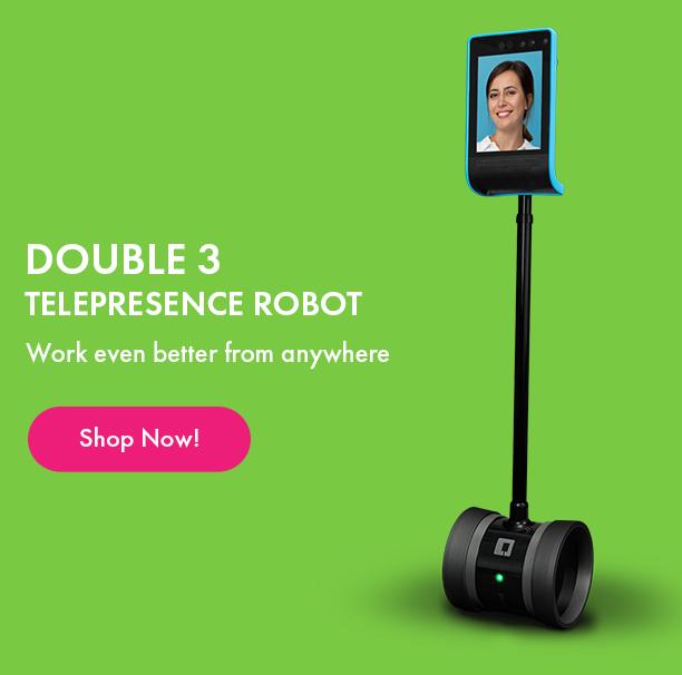 Robotics Avatar