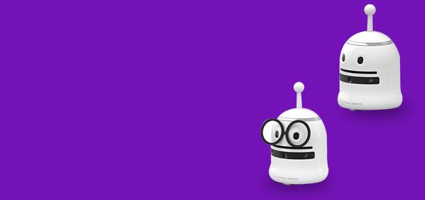 Best kits to start teaching coding