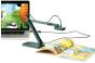 IPEVO, V4K Ultra High Definition USB Document Camera. 5-880-4-01-00