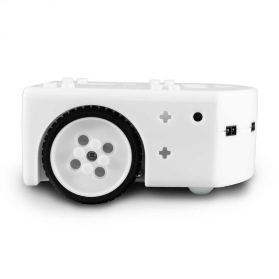 Thymio Educational Robot. Product Code : RB-Mob-01