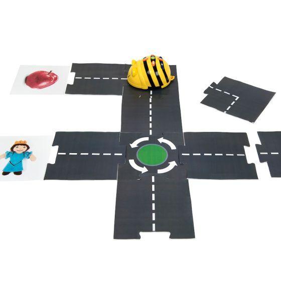 Bee-bot Modular Road. 708-IT10150