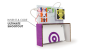 LittleBits Coding Bundle