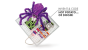 LittleBits Code Kit Class Pack 30 Students Grades 3 and up English