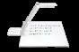 ELMO MX-P2 Portable Document Camera . EO-1430