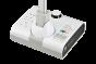 ELMO TT-12F Ultra 4K Visual Presenter. EO-1378