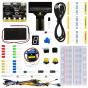 KEYESTUDIO micro:bit Beginner Starter Kit
