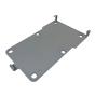 Bracket for ELMO PX series (PX-10/PX-10E and PX-30/PX-30E). EO-1364-A