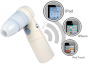 PM-WiFi50x. ProScope Mobile with 50X lenses