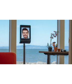Double 3 Telepresence robot from Double Robotics
