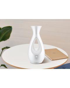 RP2002 Smart Vase Night Light with Bluetooth Speaker