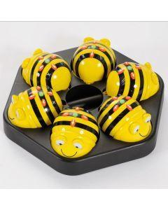 Bee-bot Class Bundle . Product Code: 708-IT10079