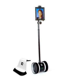 Double Robotics Distance Learning Robot Bundle