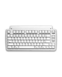 Matias Mini Tactile Pro Keyboard for Mac. FK303