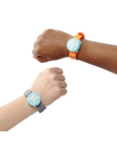 Jewelbots Friendship Bracelet (Single Pack)