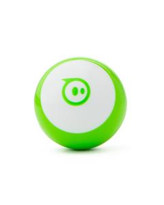 Interchangeable Sphero Mini Shells