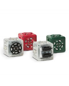 Cubelets Playful Pack 1