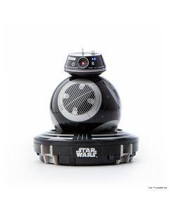 Sphero Star Wars BB-9E App-Enabled Droid