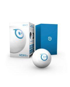 Sphero 2.0, world's first app-enabled robotic ball