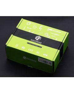 ElecFreaks micro:bit Tinker Kit with micro:bit Board