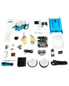mBot Classroom Pack.  MAK182-P