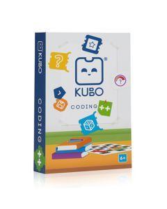 KUBO CODING++ SINGLE SET - Only Tagtiles
