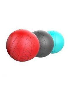 Red Turbo Cover for Sphero