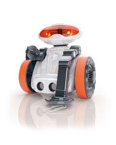 Mio Programmable Robot 2.0