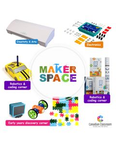 Makerspaces 2
