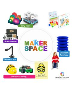 Makerspaces 4
