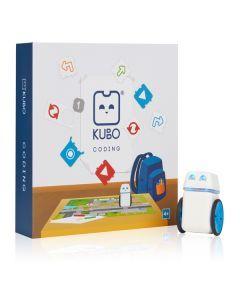 Kubo Floor Robot Coding Single Set Version 2020