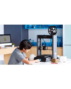 Laser Engraver for mCreate. MAK231-P