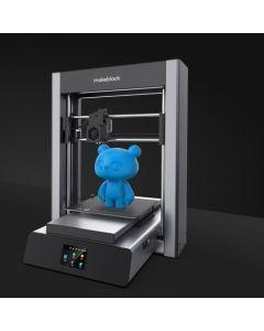 Makeblock mCreate 3D Printer/Engraver. MAK229-P