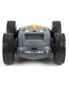 TTS Rugged Robot. 708-IT10000