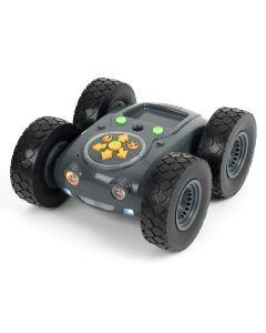 TTS Rugged Robot. 708-IT10000