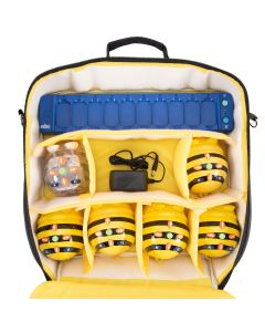 Hive Storage Bag, for Bee-Bot, Blue-Bot. 708-IT10294