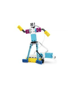 SPIKE Prime Set from LEGO Education