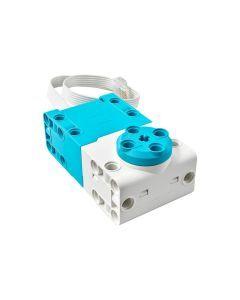Angular Motor Add-on Large - LEGO Education SPIKE