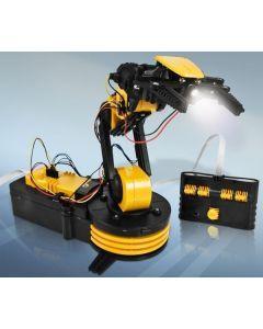 Kidders Robotic Arm Kit 80359800