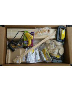 Kidder PRIMARY MakerSpace Kits 8054MSPR