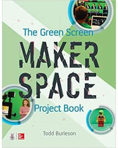 Makerspace Project Book