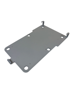 Bracket for ELMO PX series (PX-10/PX-10E and PX-30/PX-30E). EO-1364-A