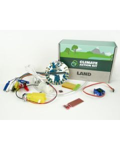Inksmith The Climate Action Kit (Land)