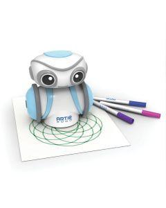 Artie 3000 Robot