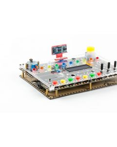 OSEPP Stem Kit 1