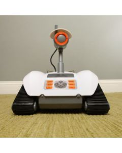 ReCon 6.0 Programmable Rover