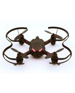 CoDrone Pro the Programmable Drone