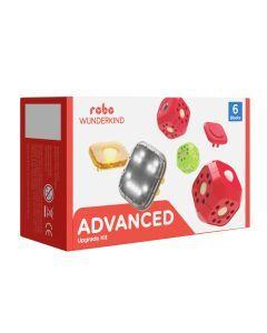Robo Wunderkind Upgrade Kit (Starter to Advanced kit)