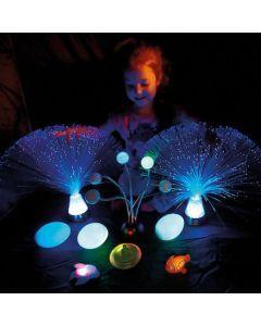 Sensory Light Up Glow Kit
