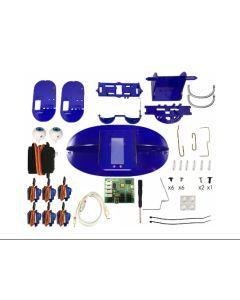 Ohbot Kit for MS Windows