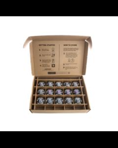 Sphero Bolt Education 15-Pack